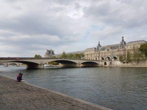 Quel hôtel pour un séjour entre copines à Paris